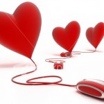 E-DATING; A NEW WAY TO FIND YOUR LOVE