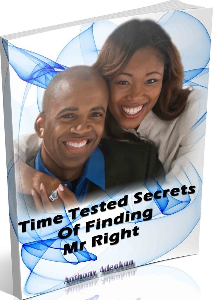 quotes about dating mr wrong Why not go out and find him yourself to get the right man which will help steer your dating decisions and make you if his friends are the wrong kind.