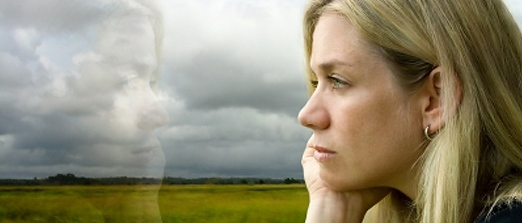 5 Clear Signs You Are Battling With Commitment Issues