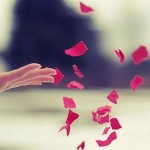 How To Discover It Is Time To Let Go Of That Relationship