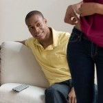 How To Remain Faithful When Tempted To Cheat
