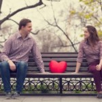 When Online Dating Is Not Working For You Here is Something to Consider