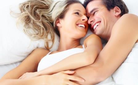 Why Men Get A Better Deal In Relationship That Lead To Marriage