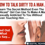 Men Secrets Erogenous Zone You Need To Make Him Always Desire You