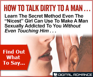 How to please your man sexually