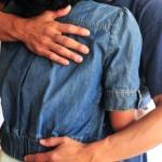 The Easy Steps To A Perfect Hugging You Should Learn Today