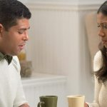 10 Powerful Questions To Ask Your Partner Before You Get Married