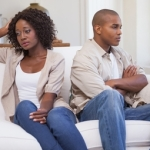 These 3 Toxic Relationships Will Destroy Your Love If They Find Ways Into Your Relationship