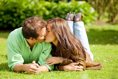 5 Things That Truly Passionate People Do Differently To Maintain Their Relationship