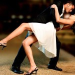 Couple Dance Help Improves Your Relationship Success