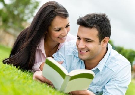 A Key Factor That Determine Good Relationship