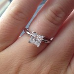 How To Spend Less With Quality Engagement Ring