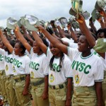 Hot Information For 2015 Batch A Prospective Corps Member