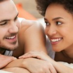 5 Ways To Build Long Lasting Relationship With Your Partner