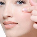 Bid Your Final Good-bye to Wrinkles