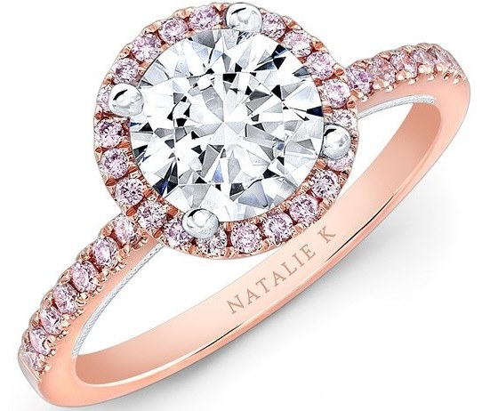 Tips To Choose The Right Bridal Jewellery