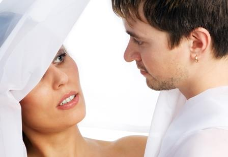 What Kind Of Man Is Woman Looking For In Marriage