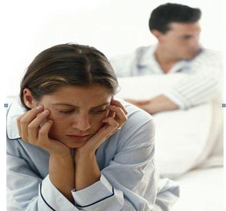 dating not ready for a relationship Favrskov