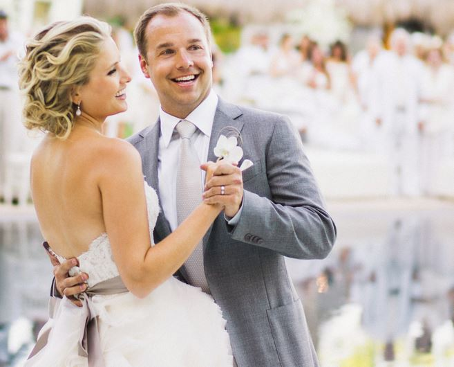 17 Coldplay Songs for Your Wedding