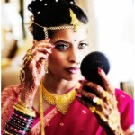 How to Plan a Crazy Indian Wedding on a Budget