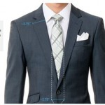 Tie Width Guide: Should You Go Slim or Wide