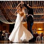 What to Ask a Wedding Band Before Hiring One