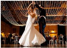 what to ask a wedding band before hiring