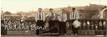 what to ask a wedding band before hiring 3