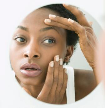 6 Things Every Dermatologist Wants You to Know Before Treating the Sensitive Eye Area
