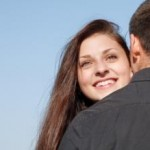 How To Make Someone Fall In Love With You – Using Psychology