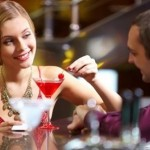 2 Things You Should Never Talk About On Your First Date