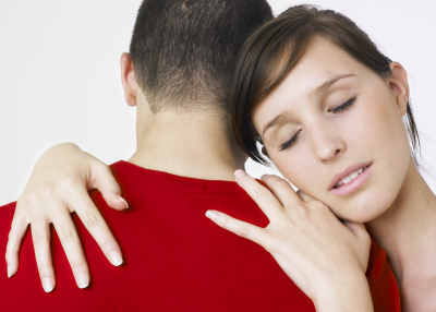 3 Steps to Capture His Heart and Make Him Love You Forever