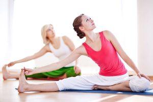 BefitBurn Weight Loss Supplement: Glutton Free Vegan Supplement