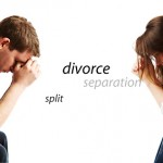 Top Reasons For Divorce You Should Avoid To Sustain Your Marriage