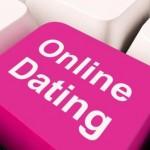 Risks Of Online Dating