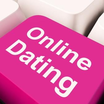 Free online love dating sites