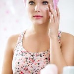 Best Skin Care Tips To Have A Glowing Skin This Winter