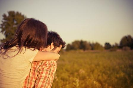 Five Engaging Ways to Make a Long Distance Relationship Work