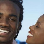 The Words That Will Greatly Enhance Your Relationship And Marriage