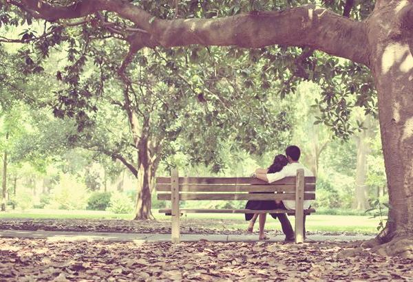 5 Divorce Lawyers' Crucial Advice for Married Couples