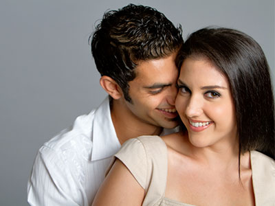 How To Know If A Man Truly Loves You Even If He Has Not Said It