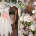 Wedding Details Your Guests Will Definitely Notice (or Not)