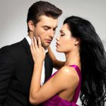 The Impact of the Complex Psychology Behind Men's Attraction to Smart Women