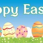 Happy Easter Quotes and Wishes for Family and Friends