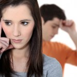 How to Let Go Of a Toxic Relationship – 4 Tips Will Save Your Life