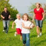10 Fun Activities to have with Your Kids