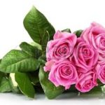 Wedding Flowers: Great Wedding Flower ideas To Make Your Wedding Day Extra Special