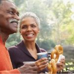 14 Ways to Help You Stay Married Forever