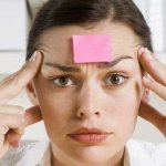 5 Simple Ways To Optimize and Maximize Your Brain Health
