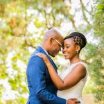 7 Wedding Glitches to Avoid on your Wedding Day